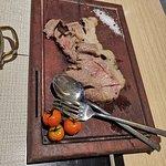 Photo de Manzo - Steakhouse