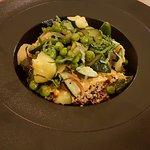 Risotto de quinoa aux légumes, un délicieux mélange de saveurs !