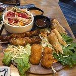 صورة فوتوغرافية لـ My Thai Bar & Restaurant