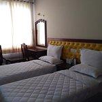 Hotel Mayura Biligiri照片