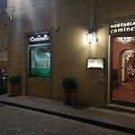 Fotografia de Il Caminetto Ristorante