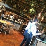 Eataly Roma Photo