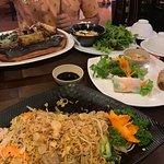 Photo de Local Cuisine Restaurant