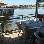 Photo of Restaurant Les Pavois