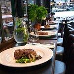 Photo de Buenos Aires Argentine Steakhouse - Horsham