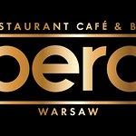 Ảnh về Pera Restaurant Grill & Bar