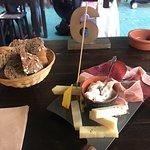 Фотография Cheese Park Milano