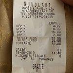 ภาพถ่ายของ Osteria Nuvolari