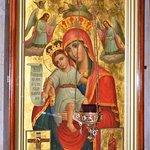 Обитель Великого Святого и Чудотворца – 57