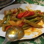 Foto van Kampung Pandan Restaurant