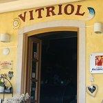 Photo of Vitriol