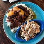 photo by David Brodosi - Lunch Specials