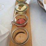 Zdjęcie Restaurant Jamek