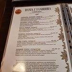 Zdjęcie BombayCurry Restauracja Indyjska