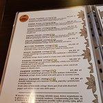 Photo of BombayCurry Restauracja Indyjska