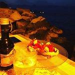 Photo of A Paranza - Sea Restaurant