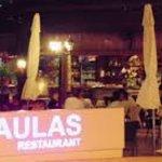 Bilde fra Paulas Restaurant