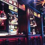 Bilde fra Memos Restaurant Bar