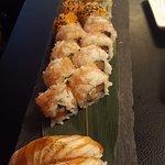 Photo of Sticks'n'Sushi