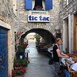 Photo of Tic Tac Restaurant