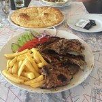 صورة فوتوغرافية لـ Restaurant Marina