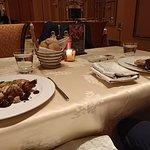 Foto de Maestro Italian Restaurant