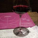 Cook&Wine Foto