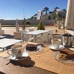 Foto van Lovelo Coffee Ride