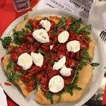 Photo of Insolito La Pizzeria Gourmet
