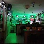 Zdjęcie KaMon Irish Pub