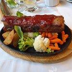 Photo of Trzej Kucharze Restaurant