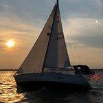 Anchors Away Sailing Charters