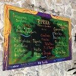 Paprika Mexican & Caribbean Cuisine照片