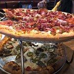 Foto de Fatty's Pizzeria