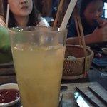 Bilde fra Mango Bay Restaurant