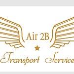 Air 2B Transport Services