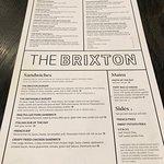 Foto de The Brixton