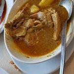 Fotografia lokality Silom Restaurant