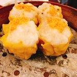 Foto de One Dim Sum Chinese Restaurant