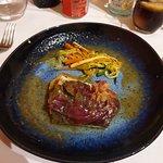 Foto de Arcs Restaurant