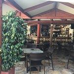 Photo of Summertime Snack Bar