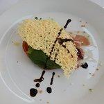Photo of Osteria dei Girasoli
