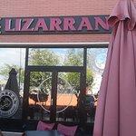 صورة فوتوغرافية لـ Lizarran