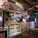 Delicious Eindhoven Dinner Tour