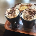 Zdjęcie Coffeesta
