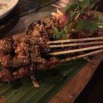 Monggo Bar & Restaurant照片