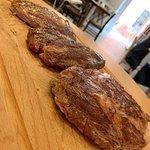 صورة فوتوغرافية لـ La Bistronomia-Bisteccheria