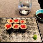 RIZU Modern Japanese Cuisine照片