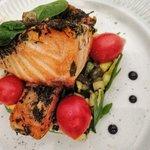 صورة فوتوغرافية لـ Beca's Kitchen - Homemade Food