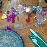 Bilde fra Kale Panorama Restaurant